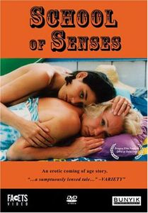 School of Senses