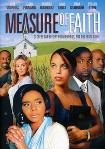Measure of Faith
