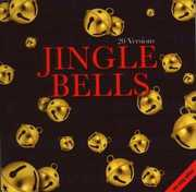 Jingle Bells One Song (CD) at Kmart.com