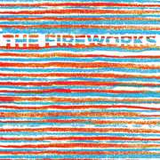 "FIREWORKS (7"" Single / Vinyl) at Kmart.com"