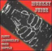 Fatty Arbuckle's Coke Bottle (CD) at Kmart.com