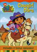 COWGIRL DORA (DVD) at Kmart.com