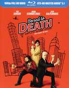 Bored to Death: Complete Second Season , Jason Schwartzman