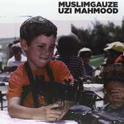 Uzi Mahmood (LP / Vinyl) at Sears.com