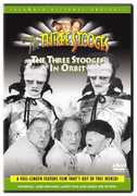 Three Stooges: The Three Stooges in Orbit (DVD) at Sears.com