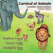 Carnival of Animals (CD) at Kmart.com