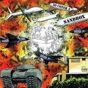 Sandbox (CD) at Sears.com