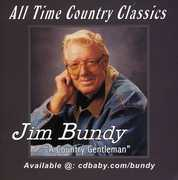 All Time Country Classics (CD) at Kmart.com