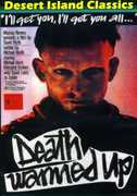 Death Warmed Up (DVD) at Sears.com