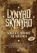 Sweet Home Alabama-Collectors Edition (DVD) at Kmart.com