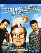 Trailer Park Boys: The Movie (Blu-Ray) at Kmart.com