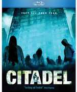 Citadel (Blu-Ray) at Sears.com