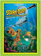 SCOOBY-DOO: MYSTERY INC SEASON 2 PART 1 (DVD) at Kmart.com