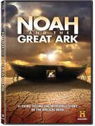 Noah & Great Ark (DVD) at Kmart.com