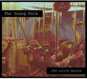 Little Battle , Young Folk