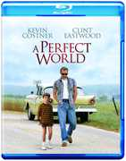Perfect World (Blu-Ray) at Kmart.com