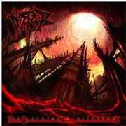 Bleeding Architect (CD) at Sears.com
