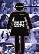Fest Selects: Best Lesbian Shorts, Vol. 1 (DVD) at Kmart.com