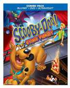 Scooby-Doo: Stage Fright (Blu-Ray + UltraViolet) at Sears.com