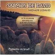 Salmos de David / Various (CD) at Sears.com