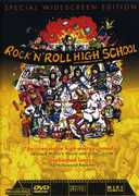 ROCK N ROLL HIGH SCHOOL (DVD) at Kmart.com