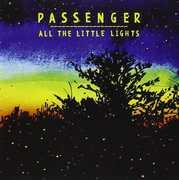 All The Little Lights , The Passenger