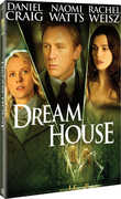 Dream House (DVD) at Kmart.com