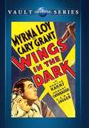 Wings in the Dark (DVD) at Kmart.com