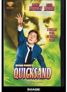 Quicksand (1950) (DVD) at Sears.com
