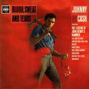 Blood Sweat & Tears [Import] , Johnny Cash