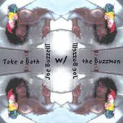 Take a Bath with the Buzzman (CD) at Sears.com
