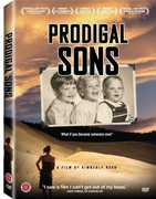 Prodigal Sons , Carol Mckerrow