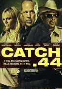 Catch 44 (DVD) at Kmart.com