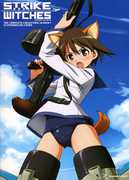 Strike Witches: The Complete Season 1 (DVD) at Sears.com