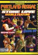 Beenie Man & Stonelove Movement: Portland Reggae (DVD) at Sears.com