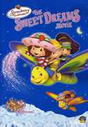 Strawberry Shortcake: The Sweet Dreams Movie (DVD) at Kmart.com