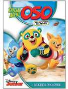 Special Agent Oso: The Spy Who Helped Me (DVD) at Sears.com