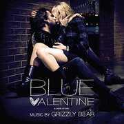 Blue Valentine /  O.S.T. , Blue Valentine