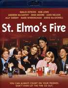 St. Elmo's Fire (Blu-Ray) at Sears.com
