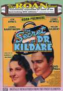 Secret of Dr. Kildare (DVD) at Kmart.com