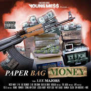 Paper Bag Money (CD) at Kmart.com