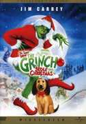Dr. Seuss' How the Grinch Stole Christmas (DVD) at Sears.com