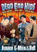 Dead End Kids: Junior G-Men of the Air, Vol. 1 (DVD) at Sears.com