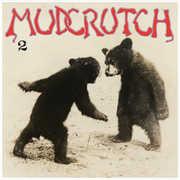 2 , Mudcrutch