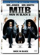 Men in Black 2 (DVD) at Sears.com