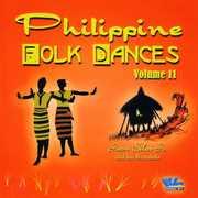 Philippine Folk Dances 11 (CD) at Sears.com