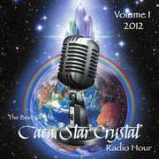 The Best of the Gaea Star Crystal Radio Hour, Vol. 1 (CD) at Sears.com