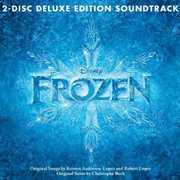 Frozen /  O.S.T. , Christophe Beck