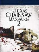 Texas Chainsaw Massacre 2 (Blu-Ray) at Sears.com