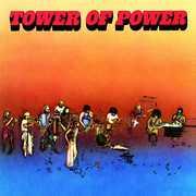 Tower of Power (LP / Vinyl) at Kmart.com